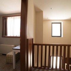 Отель Ruskovets Resort & Thermal SPA Болгария, Добринище - отзывы, цены и фото номеров - забронировать отель Ruskovets Resort & Thermal SPA онлайн комната для гостей фото 3