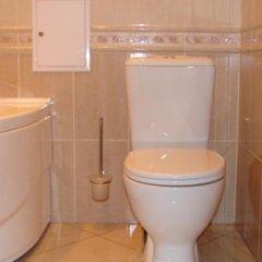 Апартаменты Apartments Аrea Khreschatyk ванная