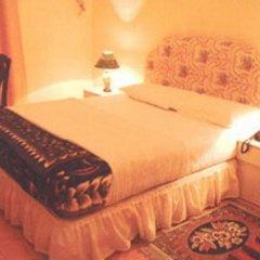 Middle East Hotel 2* Стандартный номер с различными типами кроватей фото 4