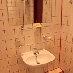 Гостиница Москва 3* Стандартный номер с разными типами кроватей фото 23