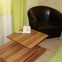 Гостиница JOY Стандартный номер разные типы кроватей фото 26