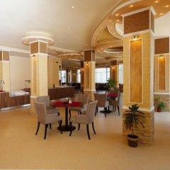 Отель Sea Complex Relax& Spa- All Inclusive Болгария, Поморие - отзывы, цены и фото номеров - забронировать отель Sea Complex Relax& Spa- All Inclusive онлайн питание