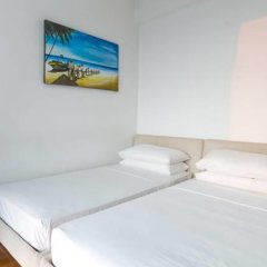 Отель Sea View Monarch Apartment Шри-Ланка, Коломбо - отзывы, цены и фото номеров - забронировать отель Sea View Monarch Apartment онлайн детские мероприятия