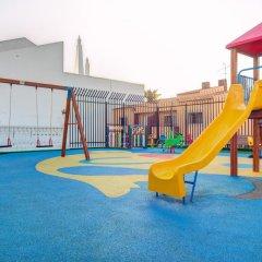 Апартаменты Choromar Apartments детские мероприятия фото 4