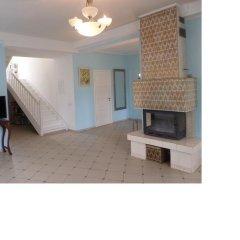 Отель Gamayun комната для гостей фото 5