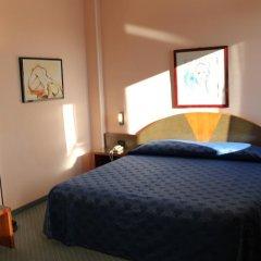 Отель Appartamenti Rosa 3* Стандартный номер фото 2