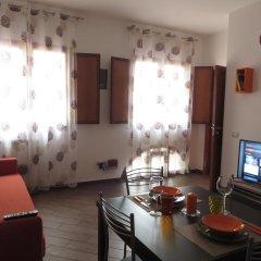 Отель Colori di Sicilia Италия, Палермо - отзывы, цены и фото номеров - забронировать отель Colori di Sicilia онлайн комната для гостей фото 2