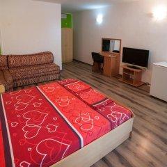 Отель Guest House Desi Балчик интерьер отеля