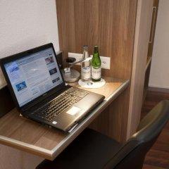 Отель Alexander Швейцария, Цюрих - 1 отзыв об отеле, цены и фото номеров - забронировать отель Alexander онлайн удобства в номере