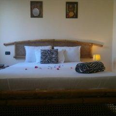 Отель El'Orr Castle & The Jazz Court комната для гостей фото 3