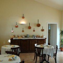 Отель Valcastagno Relais Италия, Нумана - отзывы, цены и фото номеров - забронировать отель Valcastagno Relais онлайн питание