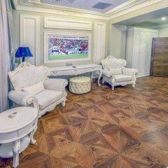 Babillon Hotel Spa & Restaurant Турция, Ризе - отзывы, цены и фото номеров - забронировать отель Babillon Hotel Spa & Restaurant онлайн спа