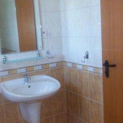 Peshev Family Hotel Свети Влас ванная