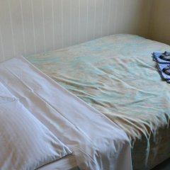 Hotel Tetora 3* Стандартный номер с различными типами кроватей фото 2