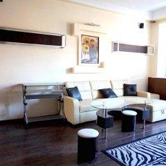 Отель AAA STAY Market Square Old Town Апартаменты с различными типами кроватей фото 4