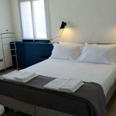 Отель Testa d'Oro Италия, Венеция - отзывы, цены и фото номеров - забронировать отель Testa d'Oro онлайн комната для гостей фото 4
