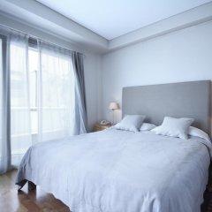 Отель Art Suites 3* Стандартный номер с различными типами кроватей фото 2