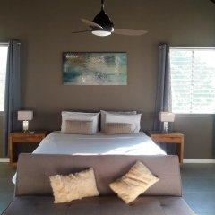 Отель Waterfield Retreat Номер Делюкс с различными типами кроватей фото 26