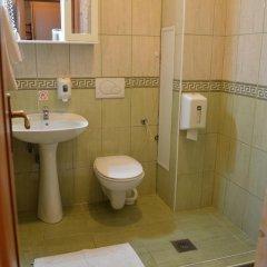Отель KANGAROO 3* Стандартный номер фото 10