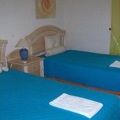 Отель Los Arcos by Garvetur Португалия, Виламура - отзывы, цены и фото номеров - забронировать отель Los Arcos by Garvetur онлайн удобства в номере фото 2