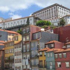 Отель Porto by the River 1