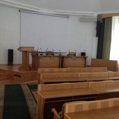 Гостиница Complex Charivni Ozera интерьер отеля фото 2