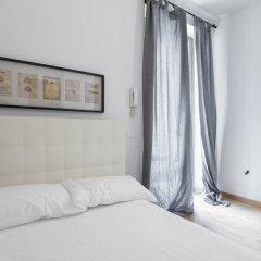 Апартаменты Cadorna Center Studio- Flats Collection Апартаменты с различными типами кроватей фото 6