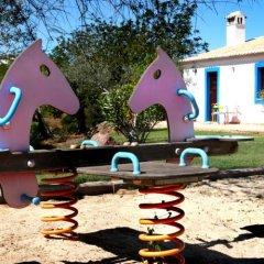 Отель Herdade da Corte - Country House детские мероприятия фото 2