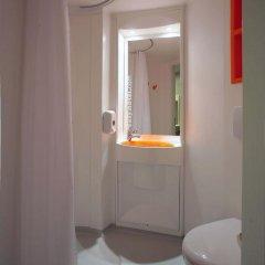 Изи-Отель София Стандартный номер с различными типами кроватей фото 10
