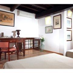 Отель Rome Luxury Rental - Vicolo Palle интерьер отеля