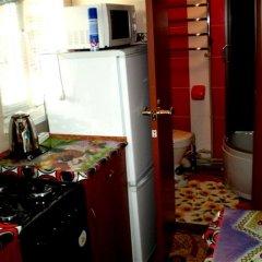 Гостиница Nikolaev Apartments City Center Украина, Николаев - отзывы, цены и фото номеров - забронировать гостиницу Nikolaev Apartments City Center онлайн в номере фото 2