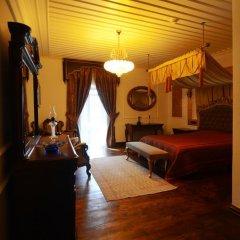 Tasodalar Hotel спа