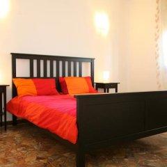 Отель Villa Este Италия, Мира - отзывы, цены и фото номеров - забронировать отель Villa Este онлайн комната для гостей фото 4