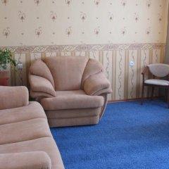 Гостиница Утес интерьер отеля фото 2