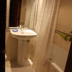 Отель Casa da Quinta De S. Martinho 3* Апартаменты с различными типами кроватей фото 11