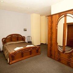 Гостиница Охта 3* Стандартный номер с различными типами кроватей фото 6