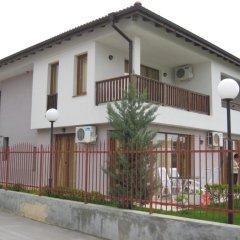 Отель Harmony Hills Residence 4* Вилла с различными типами кроватей
