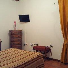 Отель La Posada del Duende 3* Стандартный номер с различными типами кроватей фото 2