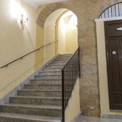 Апартаменты Atelier Atenea Apartments Апартаменты фото 20