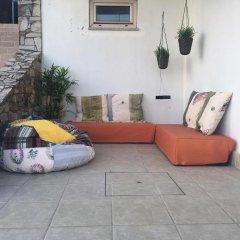 Отель Quintinha Do Miradouro Португалия, Мезан-Фриу - отзывы, цены и фото номеров - забронировать отель Quintinha Do Miradouro онлайн детские мероприятия