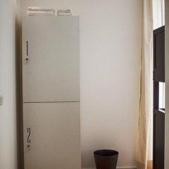 The Nook Hostel Кровать в общем номере фото 34