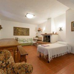 Отель Agriturismo Casa Passerini a Firenze 2* Студия фото 6