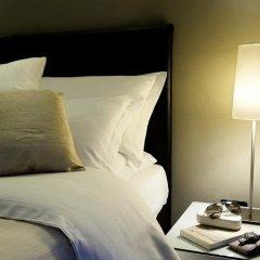 Отель Albergo D'italia 3* Стандартный номер с различными типами кроватей