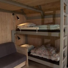 8394e6aac88 Frederikshavn Nordstrand Camping & Cottages, Frederikshavn, Denmark ...