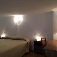 Отель La Maison del Capestrano Студия с разными типами кроватей фото 9