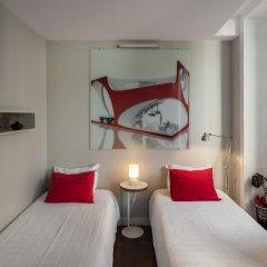 Отель Cosme Guesthouse комната для гостей фото 4