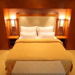 Отель ALEXANDAR 3* Улучшенный люкс фото 16