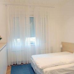 Отель Karavan Inn комната для гостей фото 4