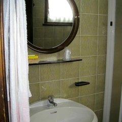 Hotel Garni Roberta 3* Номер категории Эконом фото 4