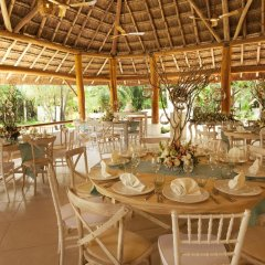 Отель Mahekal Beach Resort фото 2